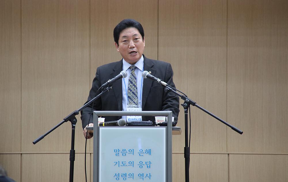 설교 총회장 박정균 목사4.jpg