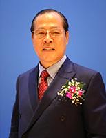 총회장 김송수목사01.jpg