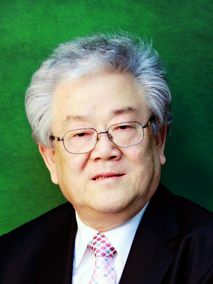 한홍교목사.jpg