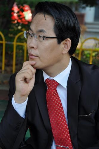 이효상 원장칼럼 01.jpg