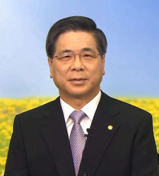 4 한기총 대표회장  이영훈 목사.JPG