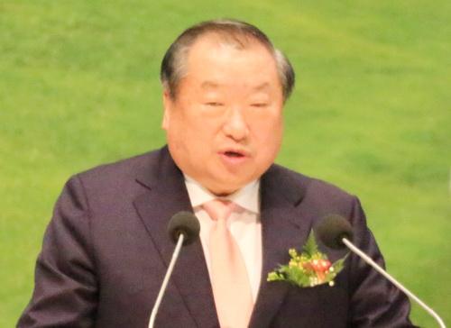 엄기호 목사 취임021.JPG