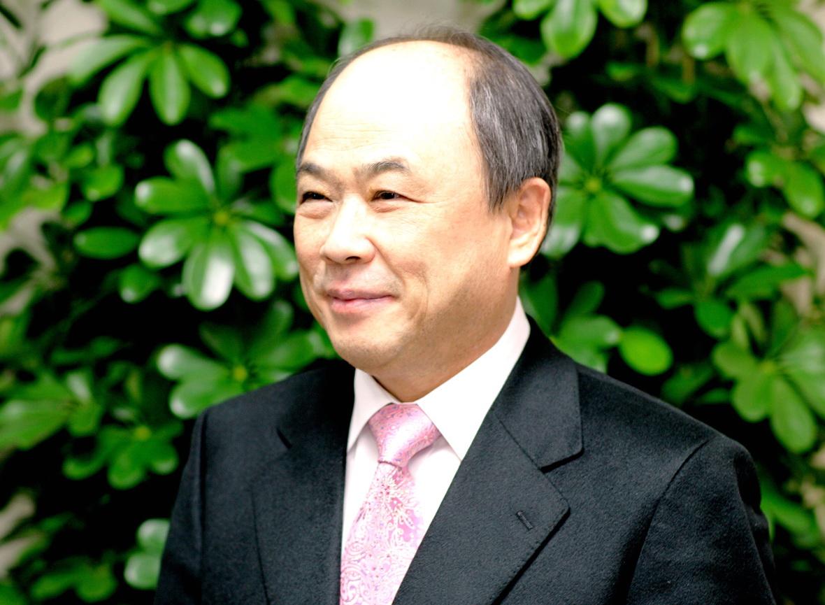권태진 목사.JPG