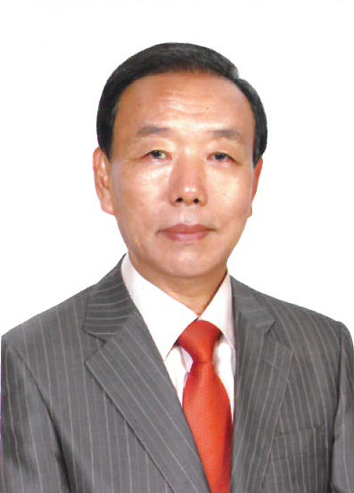 1 한교연 제10회 총회, 대표회장에 송태섭 목사 선출 (2).jpg