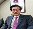 교육협력위원장 윤형로 목사(만리현성결교회).png