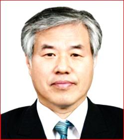 대표회장 전광훈 목사.JPG