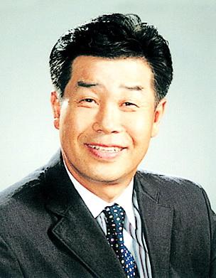 총회장 김춘택 목사 은천교회.jpg