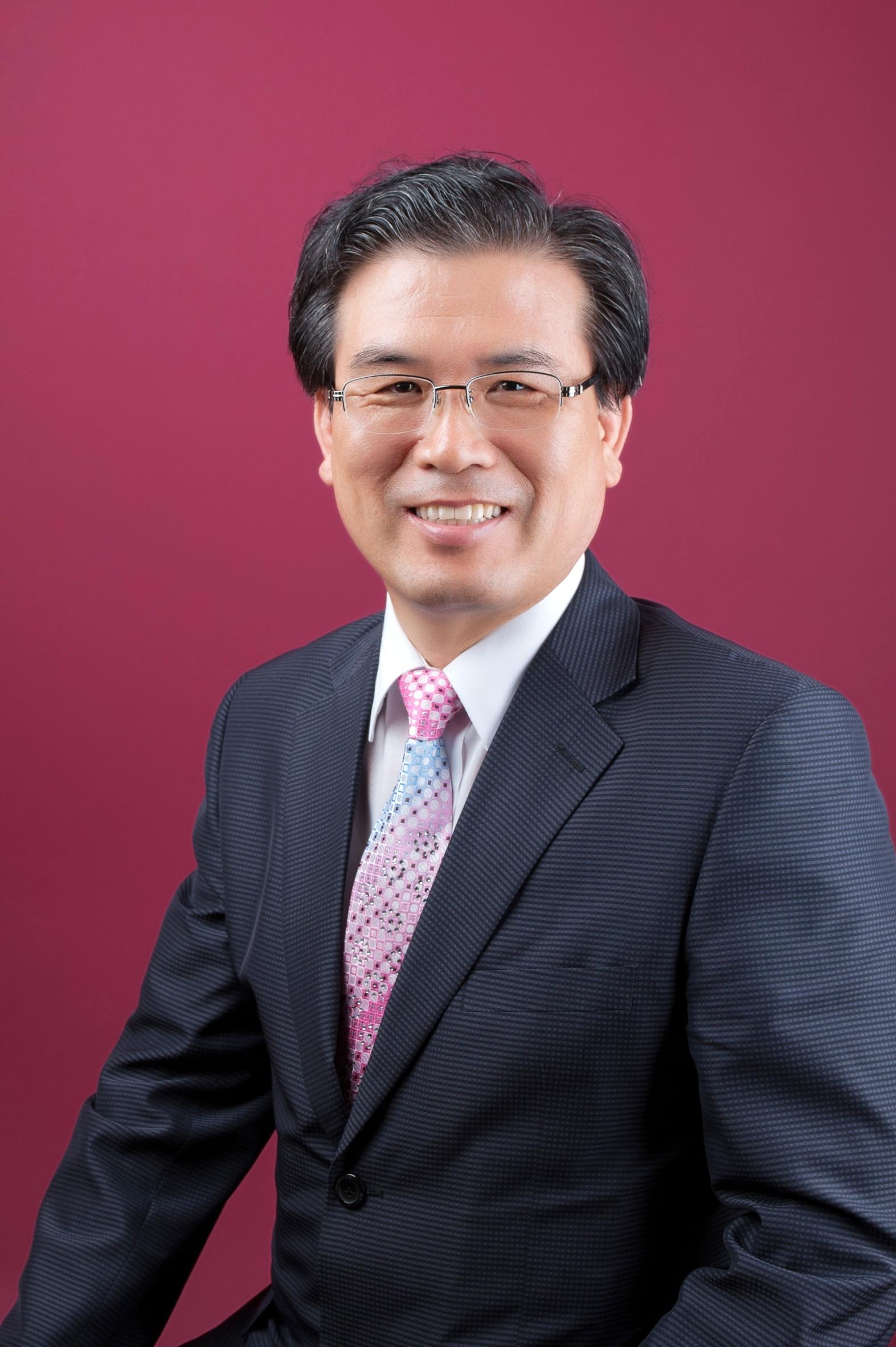 한경총 총회장 이창식 목사.JPG