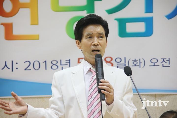 58행복샘교회 헌당예배 004-02.jpg