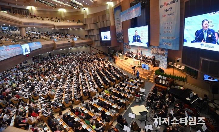 한국전 69주년-02.jpg