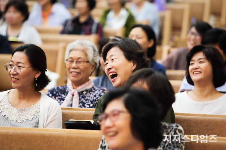 제25회 사모세미나1.jpg