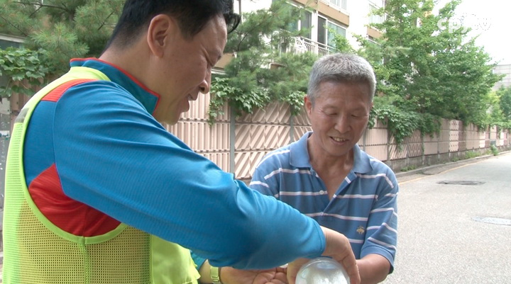 cpj tv 어려운 이웃을 섬기는 구원의우물들교회 최정욱 목사의 사연이 CTS 7000미라클을 통해 방영된다. (8월 8일 오전 10시 10분).jpg