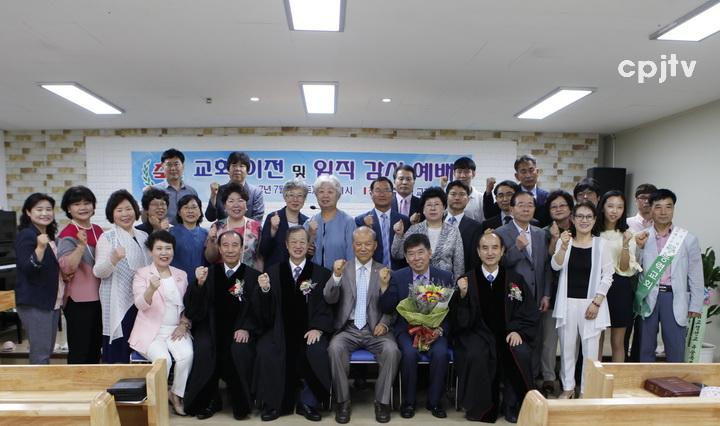 cpj1 단체사진01.jpg