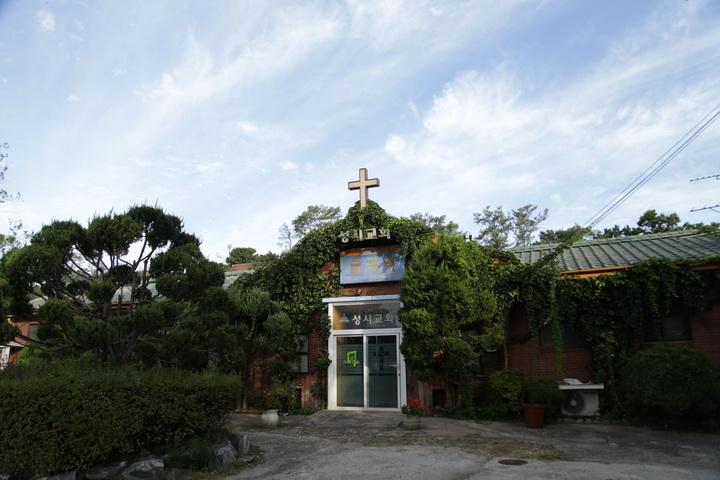 교회행전 한가위특집_성시교회01.jpg
