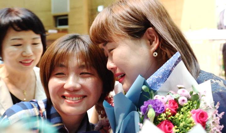 CTS특집다큐 가정교회 - 주 안에 한 가족J02.jpg