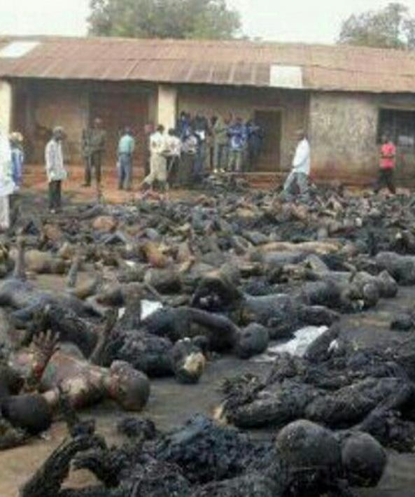네팔에서 기독교인들이 복음을 증거했다는 이유로 불태워 죽임을 당했다..jpg
