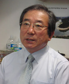 박형택 목사.jpg