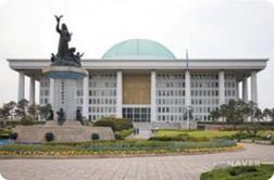 국회의사당01.jpg