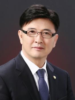 2 한교연 대표회장 정서영목사.jpg