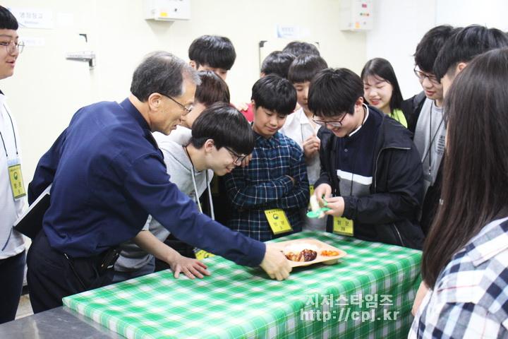 서울남부구치소 (3)-03.JPG