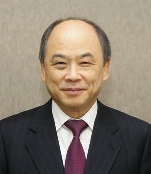 4 한기연, 대표회장 권태진 목사.jpg
