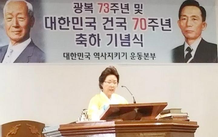역사본주최10-10.jpg