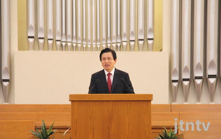 오렌지한인교회1-01.jpg