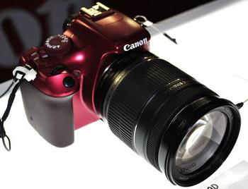 카메라111.jpg