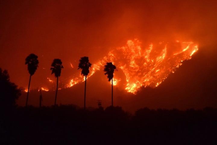 켈리포니아 산불01.jpg