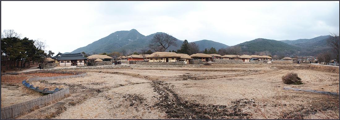 아산외암민속마을.jpg