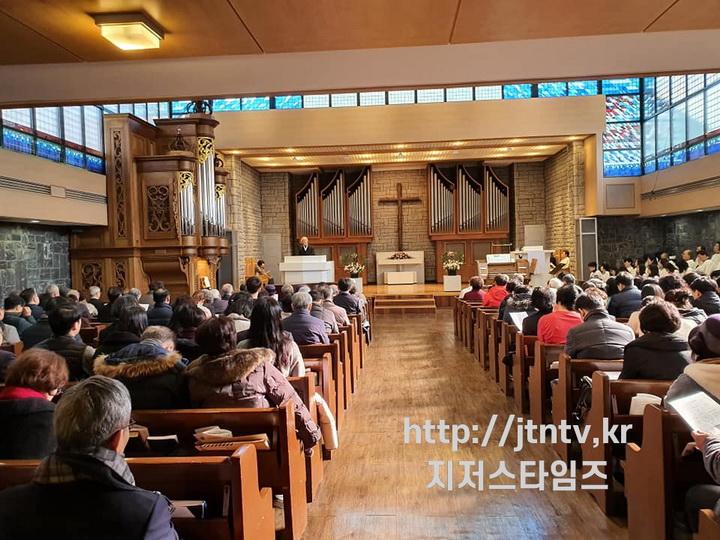 98세 원로신학자 설교1-01.jpg