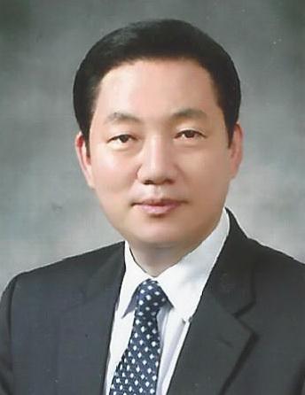 1 웨신총회장 박정균 목사.jpg