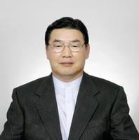 18. 부회장 박동호 목사.jpg