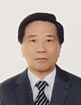 총회장 강대일 목사(평안교회).jpg