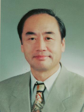 이준철 목사 칼럼리스트.JPG