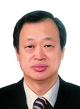 장한국 교수.jpg