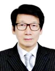 칼럼리스트 손용재 목사.jpg