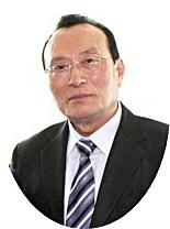 7-1 칼럼  서영웅 목사.jpg