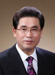총회장 장영기 목사.jpg