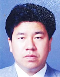 1 논설위원 부흥강사 임용선 목사(벧엘교회).jpg
