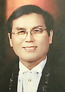 논설위원 최순길 목사01.jpg
