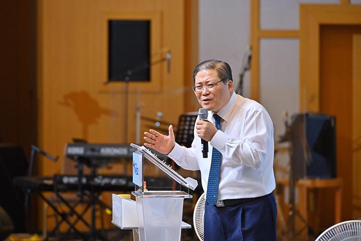 새에덴교회 설교 소강석 목사1-1.jpg