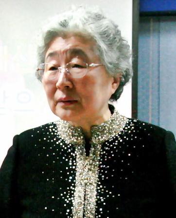 작은 구름의집 선교회 원장 김수정 교수.jpg