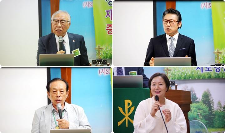 사도영성신학 개강1-01.jpg