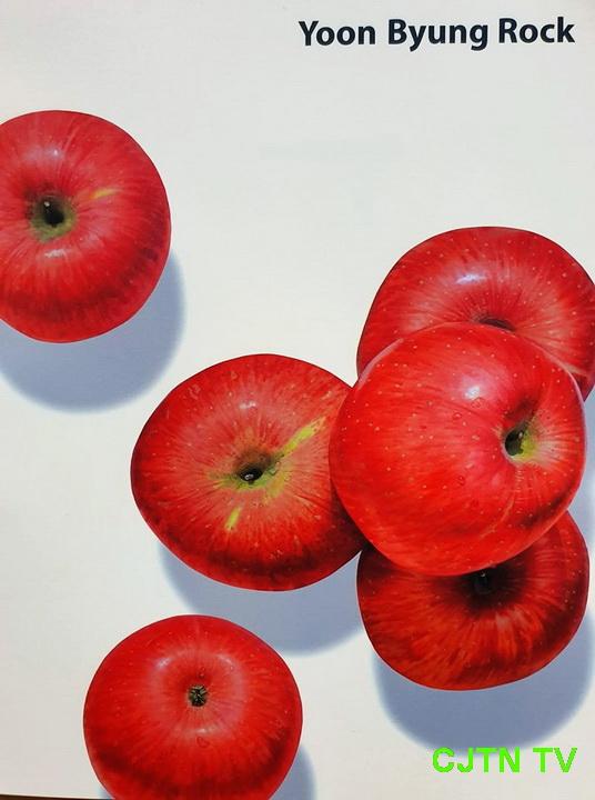 사과01.jpg