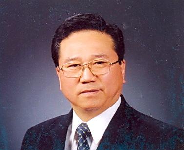 5 대표이사 정기남 목사(발행인).jpg