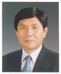 2 사도영성 홍항표 목사.jpg