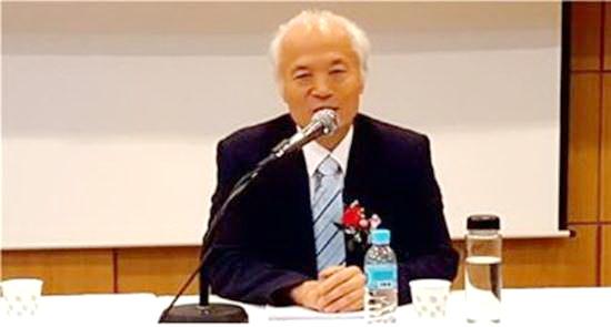 총신대 실천목회연구의 개혁주의 포럼은2.jpg