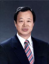 1 장한국 목사.JPG