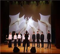 2019장애인문화예술축제 A+FESTIVAL 02.png